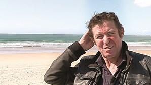 Euromilionário português vive na miséria. A 'queda' de Luís Lopes após vencer o Euromilhões