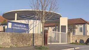 Moreira desafia ministra a manter antigo hospital