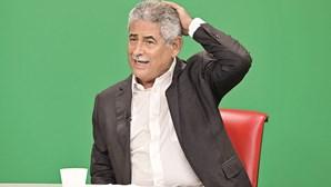 """""""Jorge Jesus é quem manda no campo"""": Vieira defende que treinador não tem poder a mais"""