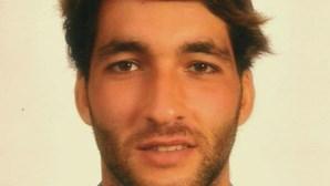 Morte de Marlon no Queimódromo do Porto sem indemnização