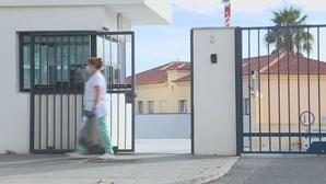 Mais 42 pessoas infetadas com Covid-19 no Lar da Misericórdia de Sines