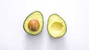 Afinal, estes alimentos engordam ou emagrecem? Uma nutricionista responde