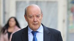 Novo reforço no FC Porto só por empréstimo