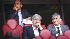 Políticos, magistrados, polícias e banqueiros: Conheça a lista secreta de todos os convidados do Benfica