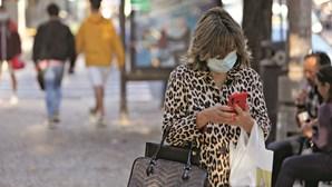 Governo prepara recolher obrigatório para combater pandemia do coronavírus