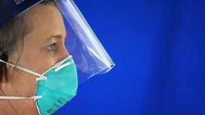"""Biotecnológica Abivax suspende ensaio clínico de medicamento para Covid-19 por """"falta de eficácia"""""""