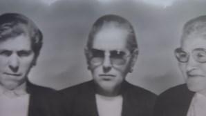 'Massacre do Coucieiro': O caso da morte das três irmãs em Vila Verde continua sem culpado