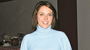 Leanza Cornett (1971-2020)