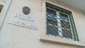 Homem encontrado morto na rua em Bragança