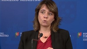 Catarina Martins acusa Governo de não impor restrições no negócio da saúde
