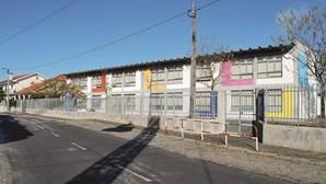 Braga melhora escolas com cinco milhões de euros
