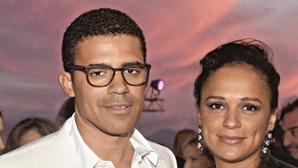 """""""Médicos tentaram reanimá-lo sem sucesso"""": Amigo faz revelações sobre morte do marido de Isabel dos Santos"""