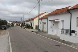 Crime aconteceu em Charneca da Peralva, em Tomar