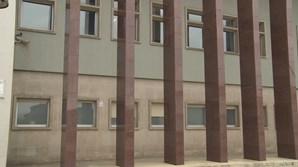 Tribunal de Aveiro