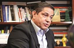 Mário Ferreira determinou, em conluio com os espanhóis da Prisa, a reconfiguração do Conselho de Administração