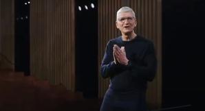 Novo iPhone vai ter ligação 5G. Acompanhe a apresentação em direto