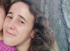 Vítima morta a tiro em Salvaterra de Magos