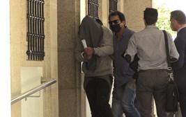 Decisão instrutória para os detidos na investigação ao caso da morte de Giovani foi conhecida em Bragança