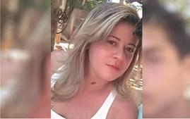 José Carlos da Silva foi morto pela mãe, Lucivânia