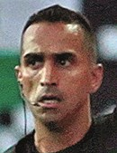 Nuno Manso