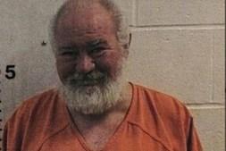 Bob Lee Allen e Thomas Evans Gates foram detidos por se fazerem passar por médicos