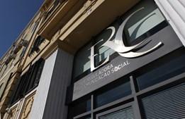 ERC está a investigar alteração não autorizada de domínio da Media Capital