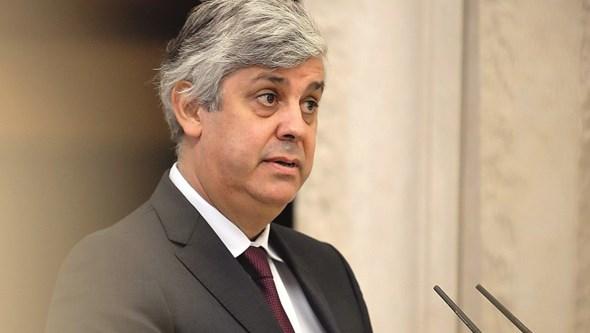 Banco de Portugal alerta para correção no preço das casas