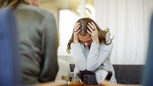 Doenças mentais vão aumentar nos próximos tempos, alerta especialista