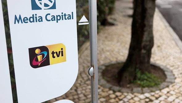 Media Capital conclui processo de refinanciamento da totalidade do passivo