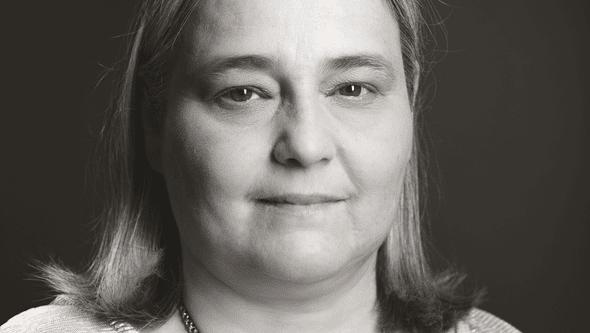 """Fátima Cardoso: """"Nenhum oncologista pode ser frio e distante"""""""