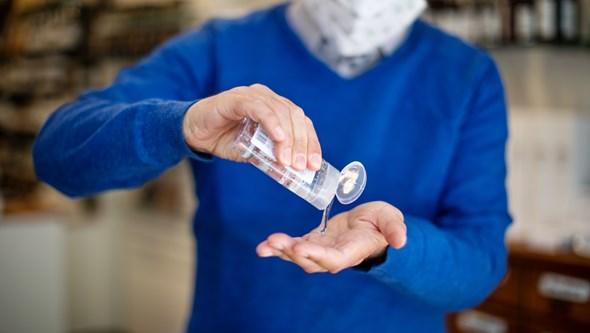 Dois mortos e 199 infetados por coronavírus nas últimas 24 horas em Portugal