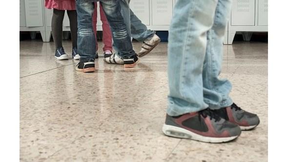 65% das crianças com obesidade em Portugal sofrem de bullying escolar