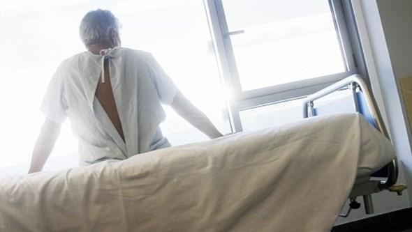 Covid-19: Quase mil cancros da mama, colo do útero e colorretal ficaram por diagnosticar