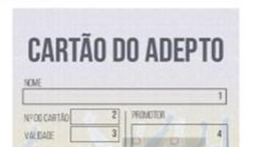 APCVD já emitiu cerca de 400 Cartões do Adepto