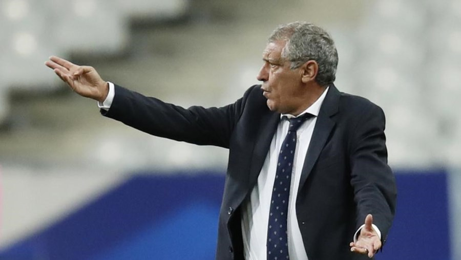 Portugal e França na disputa da liderança do grupo 3 da Liga das Nações