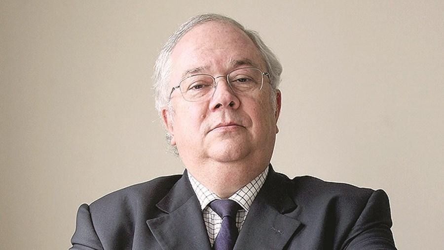 Augusto Cymbron tinha 76 anos