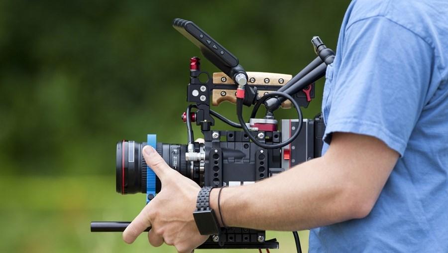 Realizadores e produtores nacionais continuam divididos acerca da nova lei audiovisual
