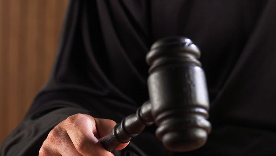 Tribunal - imagem ilustrativa