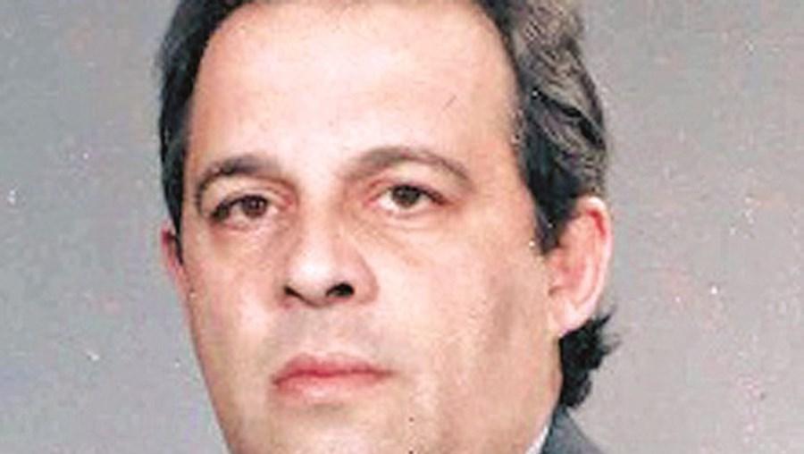 João Transmontano