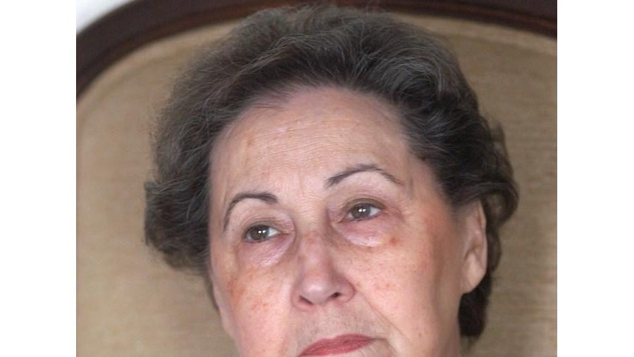 Helena Marques