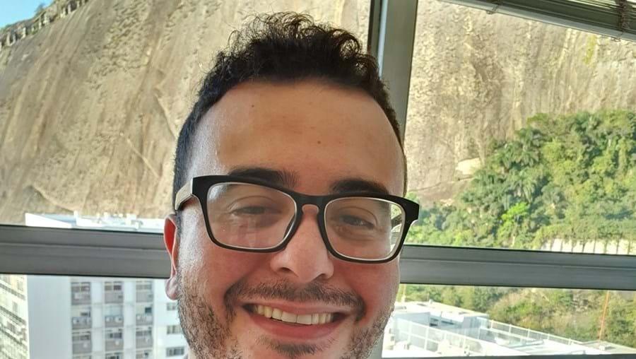 João Pedro Feitosa