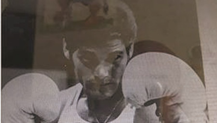 Joaquim Miranda da Silva tinha 66 anos