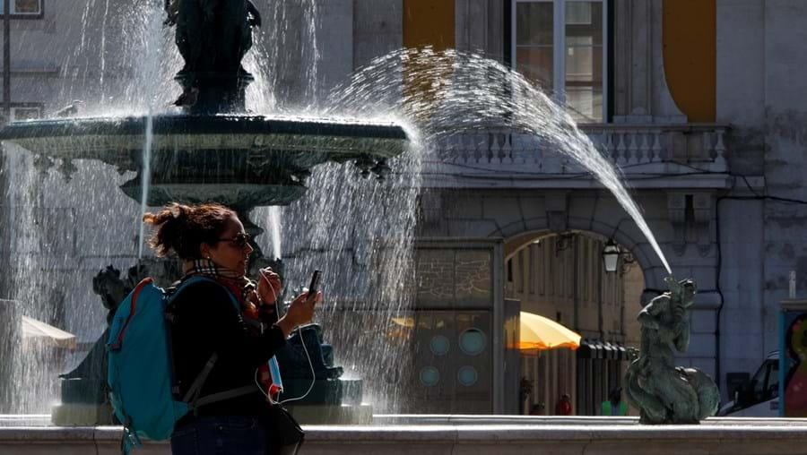 Turistas nacionais têm procurado unidades hoteleiras mais pequenas e mais afastadas dos centros urbanos