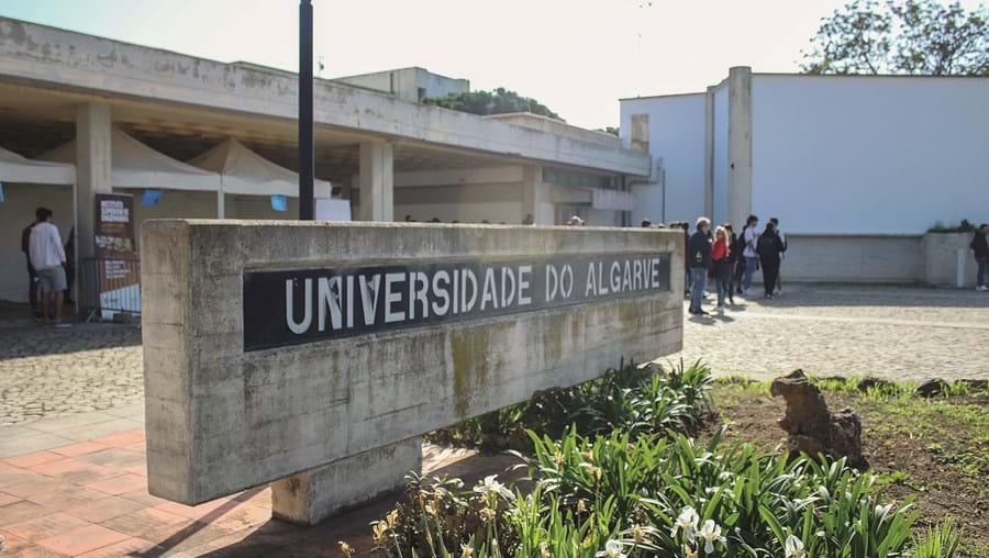 Universidade algarvia continua a ser a instituição de Ensino Superior público que recebe mais alunos estrangeiros