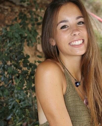 Co-piloto espanhola de 21 anos morre em acidente no Rali do Vidreiro na Marinha Grande
