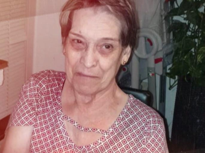 Maria do Céu Carapau tinha 70 anos