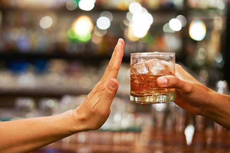 Bebida alcoólica, álcool, bebidas