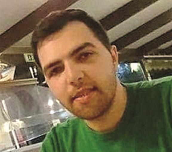 Diogo Ferraz tinha 30 anos