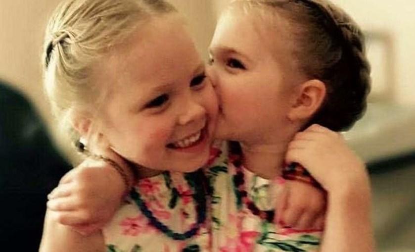 Psicóloga de 55 anos mata filhas gémeas de sete anos a tiro enquanto estas dormiam