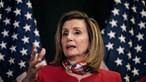 Câmara dos Representantes vai avançar para destituição de Trump